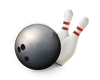 bowling-des-2-vallees abbeville