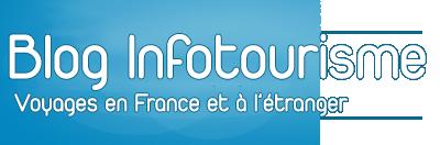 blog voyage et actu