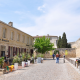 l-hostellerie-des-remparts aigues-mortes