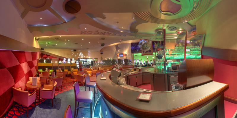 casino besancon