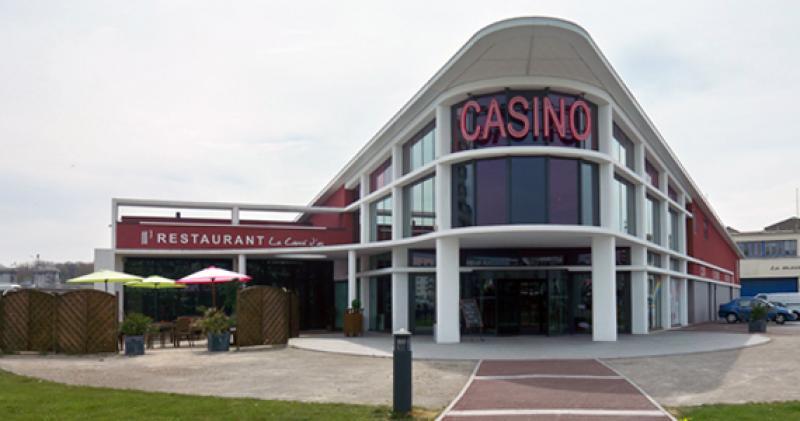casino de boulogne sur mer casino boulogne sur mer. Black Bedroom Furniture Sets. Home Design Ideas