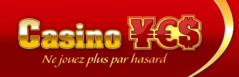 Magasin Petit Casino Cagnes sur mer 068Casino Proximit