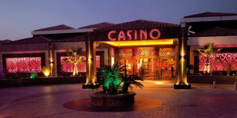 Hardwarezone online gambling