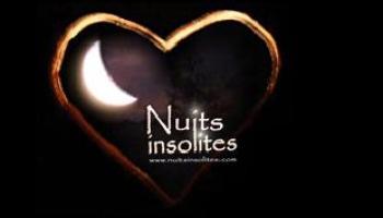 Nuits Insolites A La Ferme Aventure La Chapelle Aux