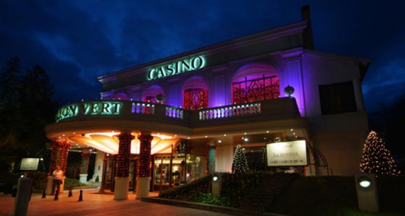 Casino lyon vert tournoi poker monopoly slots facebook