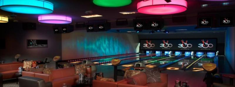 Casino lyon 8eme