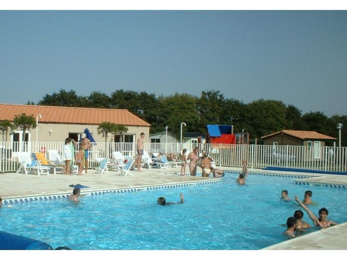 vacances-camping-residence-du-lac mache
