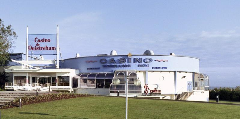 Jumba bet mobile casino