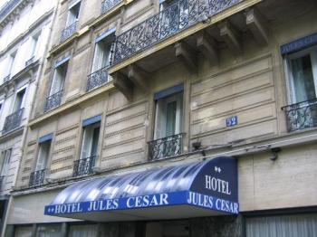H tels en france infotourisme for Hotel paris 12eme