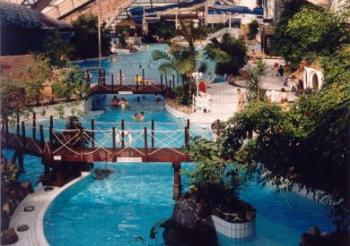 Parc aquaboulevard parc paris 15eme for Piscine aquaboulevard tarif