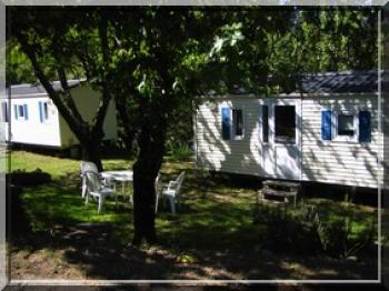 Mobil home standard abi ou willerby