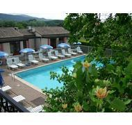 hotel-restaurant-douce-france saint-alban-auriolles