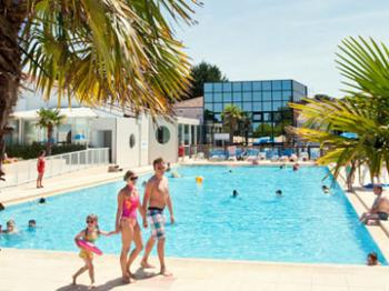 camping-bois-masson saint-jean-de-monts
