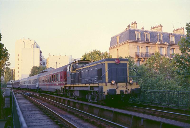 Historail mus e saint leonard de noblat - Office de tourisme saint leonard de noblat ...