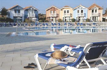 Pierre et vacances village club port bourgenay villages - Village pierre et vacances port bourgenay ...