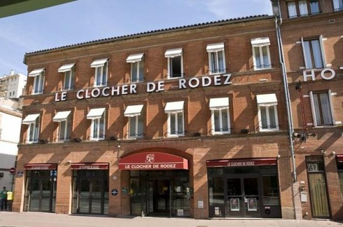le-clocher-de-rodez toulouse