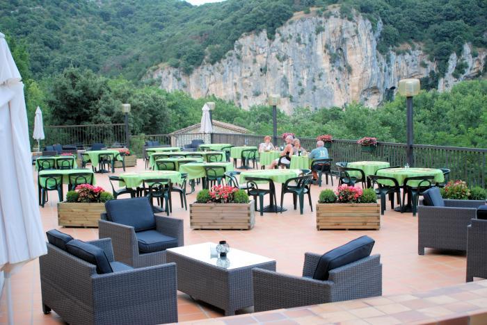 village vacance ternelia