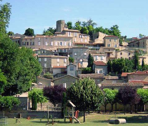 decouverte-du-village-perche-d-allex