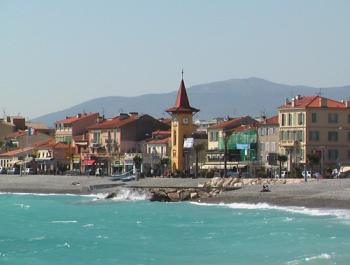 Circuit tourisme cagnes sur mer cagnes sur mer - Office du tourisme de cagnes sur mer ...