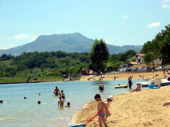 Circuit villa arnaga cambo les bains - Office de tourisme de cambo les bains ...