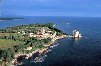 decouvrir-l-ile-de-saint-honorat