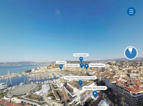 visite-immersive-de-la-ville-avec-l-application-cannes360