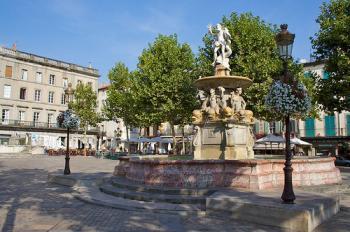http://www.infotourisme.net/uploads/circuits/carcassonne/729/3387398.jpg