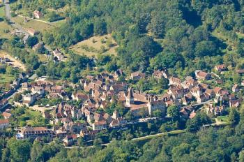 visite-du-village-de-carennac