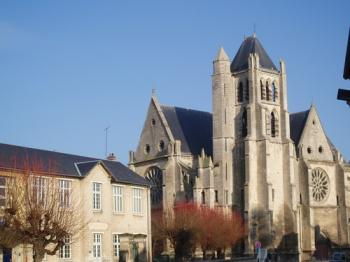 decouvrir-les-monuments-a-chambly