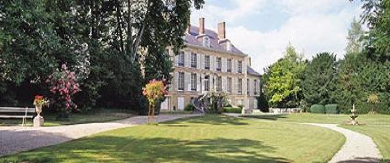 le-chateau-de-pierry