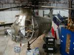 musee-de-l-helicoptere