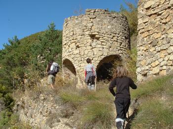decouvrez-le-site-du-larzac-templier-causses-vallees