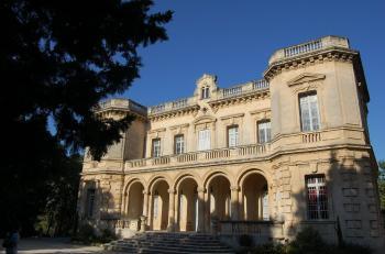 Circuit tr sors de provence marseille - Train marseille salon de provence ...