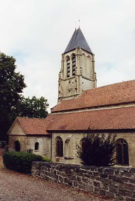l-eglise-saint-denis