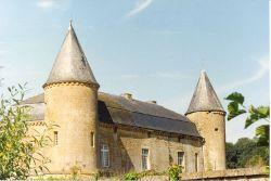 chateau-d-euilly-lombut