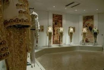 le-musee-des-cultures-taurines