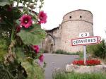 visite-du-village-of-cervieres