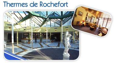 rochefort-ville-thermale