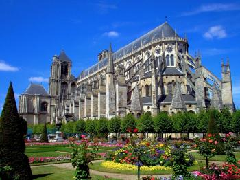la-cathedrale-saint-etienne