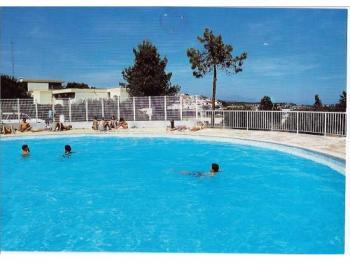 Circuit valbonne valbonne for Cannes piscine municipale