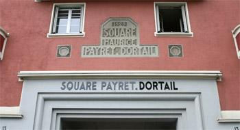 square-payret-dortail