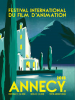 festival-international-du-film-d-animation