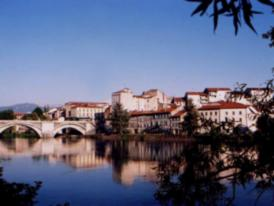 Tourisme bourg de peage visite et guide touristique de for Cash piscine bourg de peage