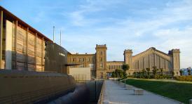 Tourisme cherbourg octeville visite et guide touristique for Architecte cherbourg
