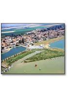 Tourisme l 39 aiguillon sur mer visite et guide touristique - Office de tourisme de l aiguillon sur mer ...