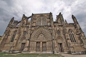 Tourisme saint antoine l 39 abbaye visite et guide touristique de saint antoine l 39 abbaye - Office de tourisme saint antoine l abbaye ...