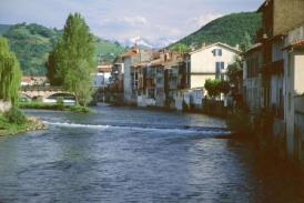 Tourisme saint girons visite et guide touristique de saint girons - Office tourisme st girons ...